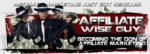 Affiliate-Wise-Guy-MRR-Free-Download