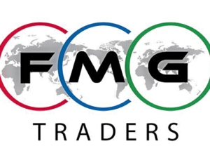 FMG Traders – FMG Online Course