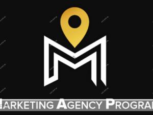 https://www.wsodownloads.in/kevin-david-marketing-agency-program-2/