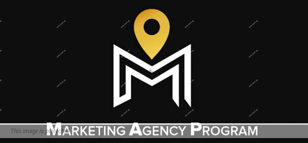 Kevin David - Marketing Agency Program Download