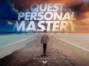 MindValley-Srikumar-Rao-The-Quest-For-Personal-Mastery