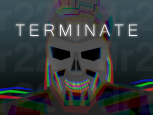 Terminate-Subconscious-Reprogramming-Download