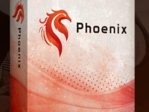 The Secret Phoenix Method and Bonuses Free