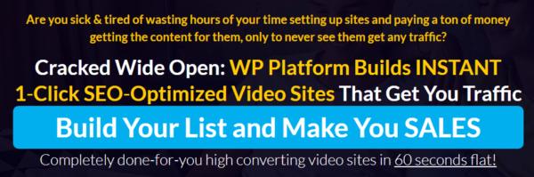 Visective-WP-Video-Platform-Free-Download