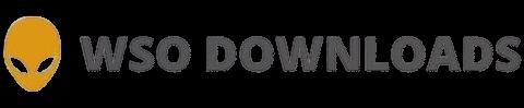 WSO-Downloads