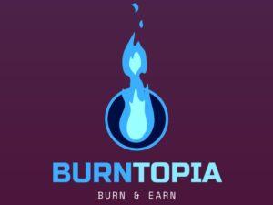 BurnTopia – Burn $1500+ on Google, Microsoft, Pinterest and Snapchat ADS