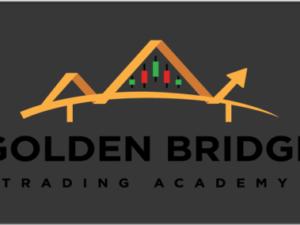 Golden Bridge Trading Academy – Live Sessions