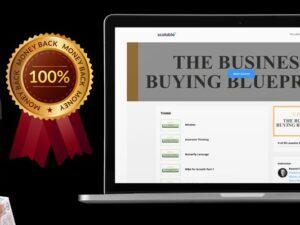 Roland-Frasier-EPIC-Business-Buying-Blueprint-