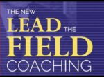 Bob Proctor - The NEW Lead the Field Coaching Program Download