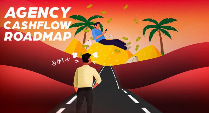 Donvesh – Agency Cashflow Roadmap Download