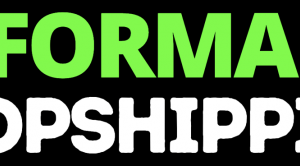 Hayden Bowles – Performance Dropshipping Download